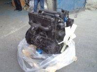 "Двигатель Д-245.7Е2 (ГАЗ 3310 ""Валдай"")"