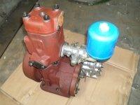 Двигатель пусковой ПД-10 (Д24с01-4)
