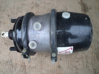Камера тормозная с пружинным энергоаккумулятором 20.3519100-11 н