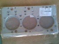 Прокладка ГБЦ (PL613421) на L-34 HSW, DRESSTA