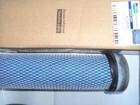 Комплект воздушного фильтра Doosan 440 Plus, Дусан 440 (450, 450