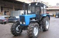 Трактор МТЗ 82.1-2312