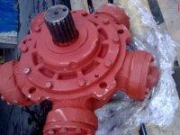 Гидромотор 10.1302.000 для ЭО-4321