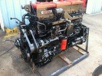 Двигатель Cummins N14С