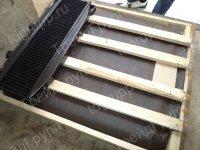 Радиатор масляный В-140 (большой)