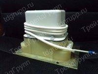 МЗОН 1-01 (лгфи. 41117.002) Модуль защиты от опасного напряжения