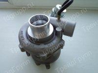 8980000310 Турбина (турбокомпрессор) Isuzu 4HG1, 4HE1, 4HK1, 4HL