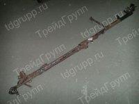 Комплект трубок аутригерных КС-55713