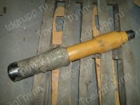 Механизм натяжения 2501-21-04СБ на Т-25.01 ЧЕТРА