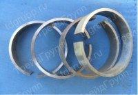 Кольцо поршневое 66-03.09.003(-01)