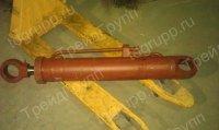 Гидроцилиндр подъема стрелы погрузчика ТО-30.44.20.000