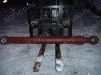 Гидроцилиндр рукояти ЕК-270 ЦГ-150.105х1650.11