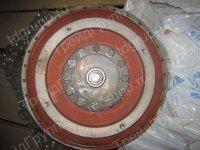 Гидротрансформатор на коробку передач 4WG-180