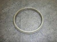 Втулка грязеочистителя БМ-302Б.09.40.012