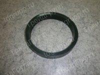 Кольцо грязеочистителя БМ-302Б.09.40.005