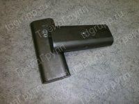 Палец инструмента Delta F-20 (TOOL PIN) (DF20B-0200)