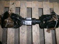Вал карданный В-140 короткий