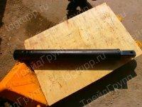 Удлинитель штанги БМ-205, БКМ-302, 317 (вставка)