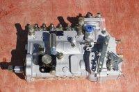 Топливный насос A3960699 (ТНВД 13063063) на TD 226 DEUTZ