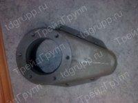 Корпус КПП 314-02-72.51.008 ЕК-14