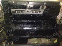 Блок цилиндров на двигатель Cummins QSX15