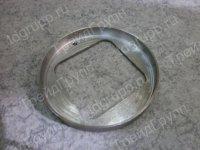 Шайба БМ-302А.09.40.007  БМ-205, БКМ-302, БКМ-317