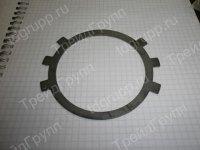 Кольцо стопорное БКГМ-020-00-27