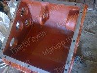 Картер раздаточной коробки 66-02.02.001 БКМ-302, БКМ-317
