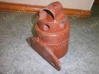 Шарнир гидравлический ДЗ-180 225.67.06.00.000-01