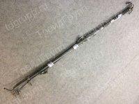 Комплект трубопроводов КС-45721