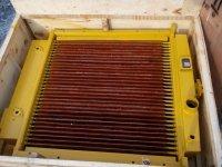 Радиатор водяной 16Y-03A-03000 на SD-16