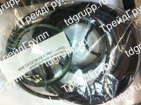Ремкомплект В140.43.02.000 гидроцилиндра ковша погрузчика В-140