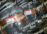 9207291 Гидронасос оригинал Hitachi ZX330-1
