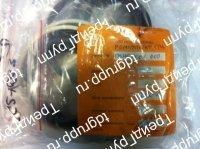 Ремкомплект Г/Ц ПК46.14.01.000 в наличии