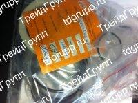 Ремкомплект Г/Ц ПК46.43.01.000 в наличии