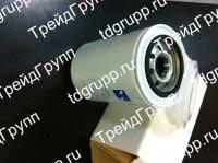 Фильтр гидравлики DMF-06