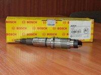 Форсунка DONGFENG 310л.с , C4942359, Bosch 0445120122