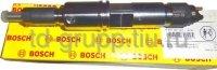 Форсунка Bosch 0445120142 номер 650-1112010 для Камаз