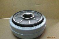 Воздушный фильтр экскаватора ЭО-5126
