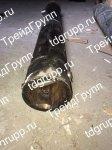 Удлинитель шнека бурового Hyundai R220LC-9