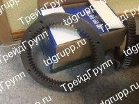 Ведущая шестерня с внутренними зубьями CDM833 YJ31502D