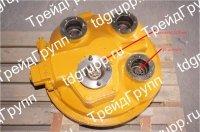 800302261 Гидротрансформатор YJ315X XCMG ZL30G LW300F
