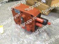 Клапан управления CDM833 ZL30E.5-8