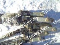 Трос управления FL936F 9D20-590700 (9D650-59A060200A0)