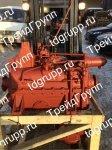 2256010-1701000 Коробка передач (КПП) трактора К-703