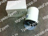 Фильтр гидравлики DMF-10, DTF-10