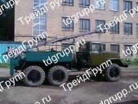 Запчасти для бурильных машин БКМ-313