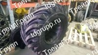 Автошина 21.3-24 ИЯВ-79 Алтайшина