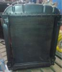 Радиатор ЮМЗ-6