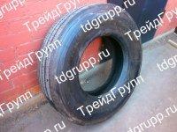 Шина грузовая рулевая 12R22,5 на Daewoo Novus